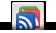 اضافه کردن به Google Reader
