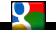 اضافه کردن به Google Bookmarks